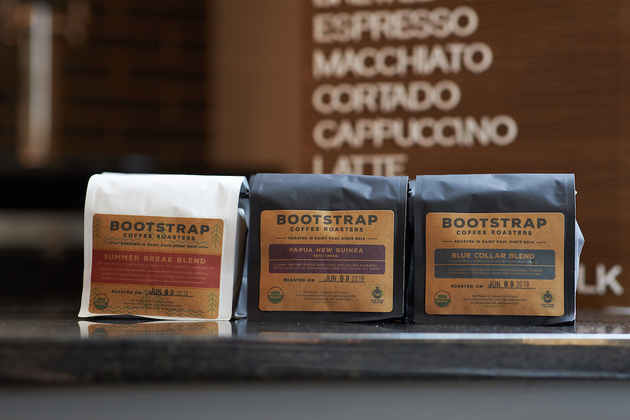 Bootstrap_coffee_bags