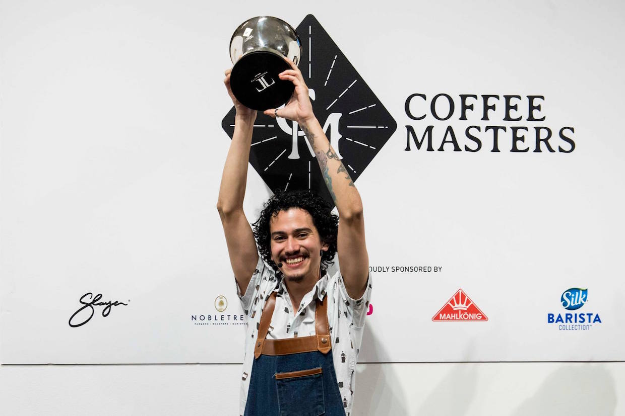 Coffee_Masters