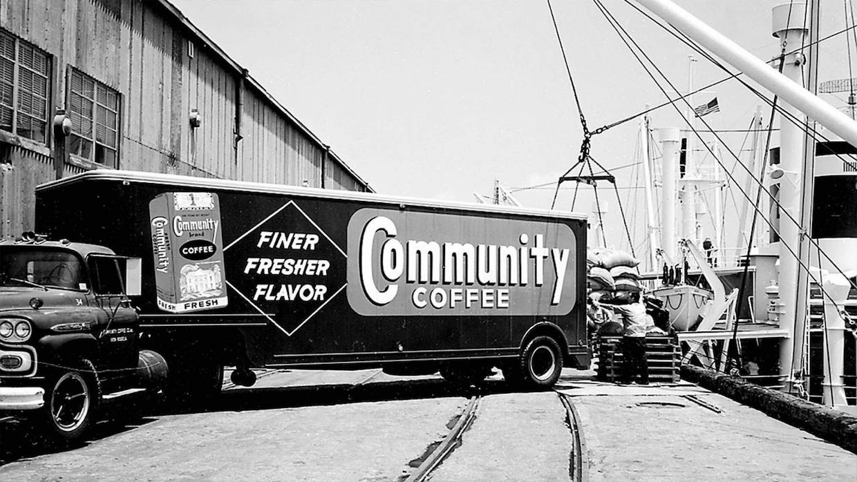 Community_Coffee