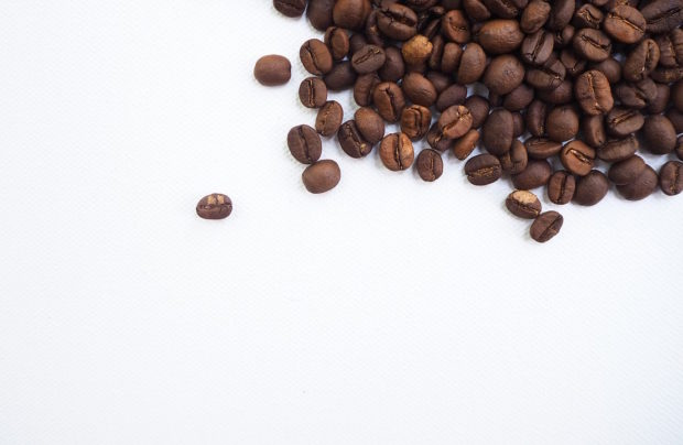 roasted-beans-4282322_1280