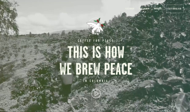coffee_for_peace