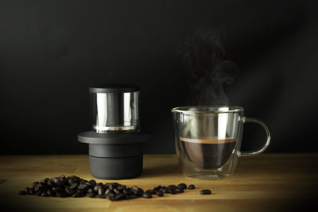 Daily Coffee News by Roast Magazine - Business news for ...