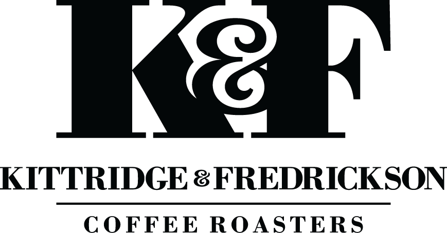 K&F Coffee Roasters